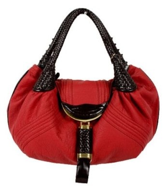 #mother's day gift idea  Designer Inspired Oversized Spy Handbag - Colors Available  $39.99