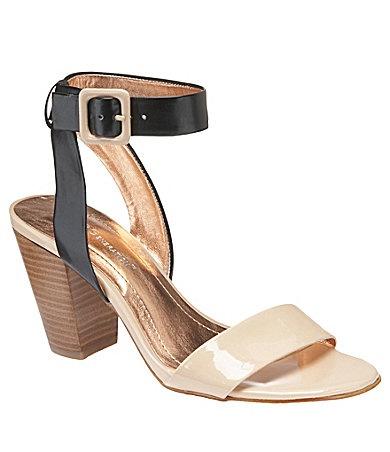 BCBGeneration Sarita Sandal $59.99: Dillards Dillardscom, Sarita Sandals, Sandals 59 99, Style, Bcbgeneration Sarita, Fetch Fashion, Dillards Com, Sandals 5999, Products