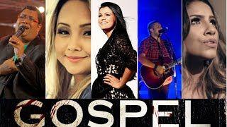 As melhores Músicas gospel mais tocadas - ATUALIZADAS - YouTube