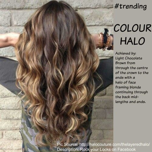 70 best ombre hair color ideas for 2018 hottest ombre hairstyles 70 best ombre hair color ideas for 2018 hottest ombre hairstyles for women ombre hair color hair colors 2015 and ombre hair sisterspd