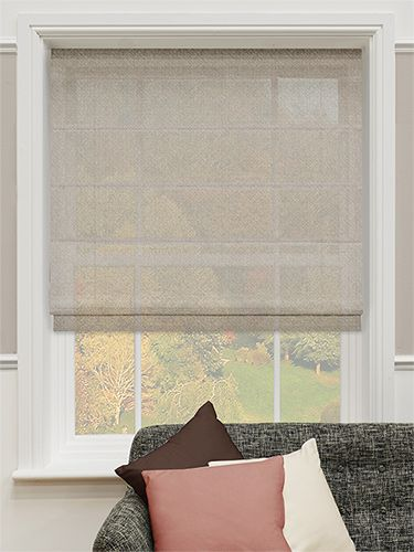 http://blog.blinds-2go.co.uk/enjoy-view-voile/ - find out why the voile is a great blind for your home this summer...