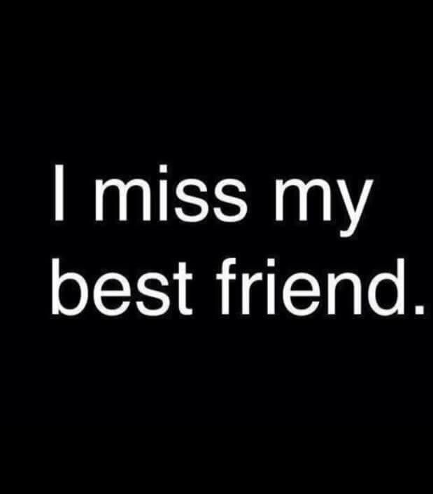 Bye Friends Miss U All | www.pixshark.com - Images ...