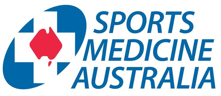 """Sports Medicine Australia (SMA) are another useful Sports Medicine site. This site is essentially the Australian version of the ACSM, but does not branch as much into the exercise and sports science. This sites most useful sections are under the """"resources and advice"""" tab. Here there is plenty of information around specific injuries, sports, and policies and guidelines."""