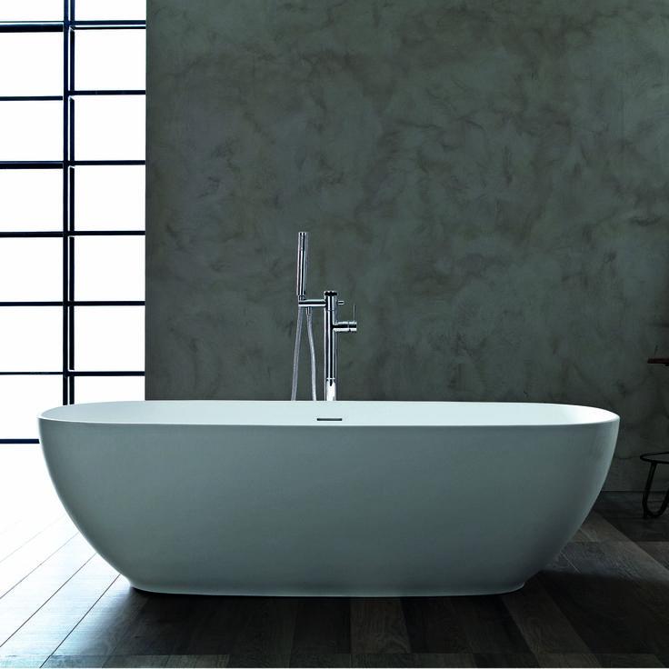 34 best novello || arredo bagno images on pinterest | bathroom ... - Il Bagno Canestro Di Novello