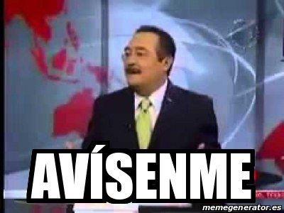 Los 24 memes más importantes de 2015 en México