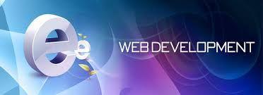 Web Design and Website Development Company.