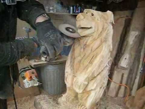 246 best chainsaw carving ideas images on pinterest