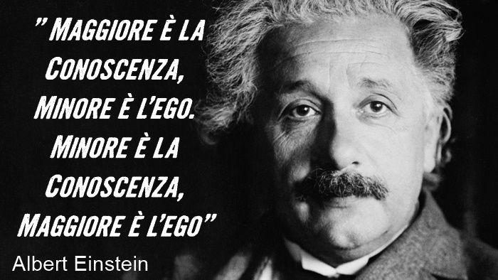 Albert Einstein Twitter: 253 Best Fotografie. Sfondi & Citazioni Images On Pinterest