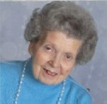Dolores Dee Marie Willis 85 enjoyed dancing singing and acting in local theater
