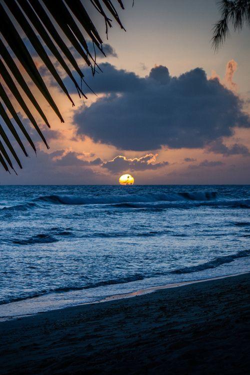 Barbados | Walter Braun