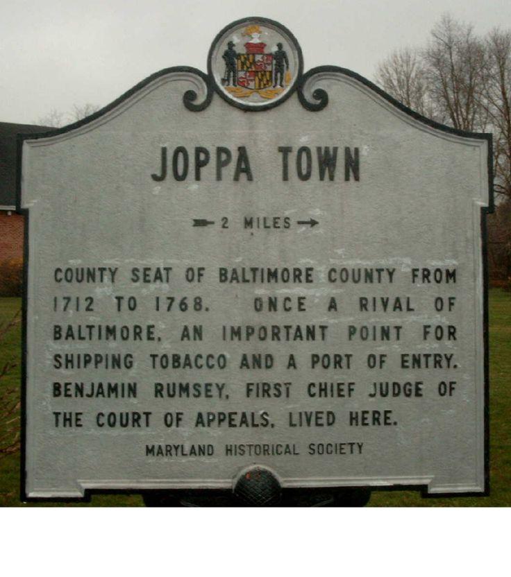 Pin by Richard Greer on Greer Ancestry Joppa, Cumberland