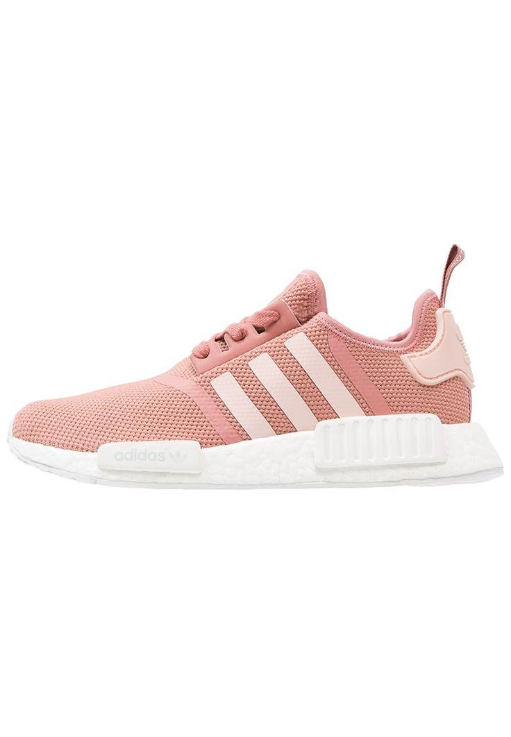 https://www.zalando.no/adidas-originals-nmd-r1-joggesko-ad111s0cq-a11.html