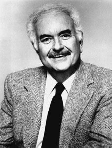 Bob Keeshan, actor, composer (Captain Kangaroo) 1927-2004