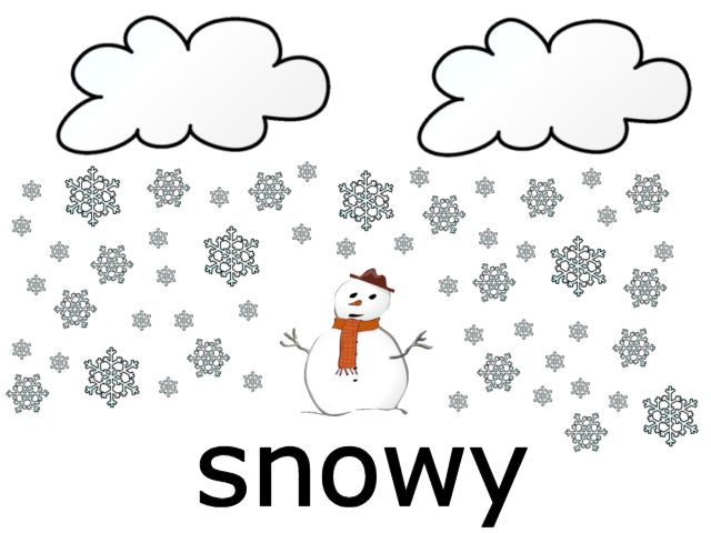 7 best snowy images on pinterest clip art illustrations and weather rh pinterest com au snowy clipart free snowy clipart images