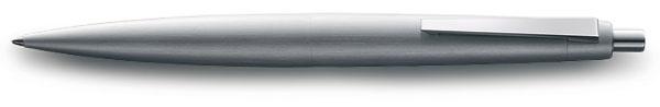 Lamy 2000 Ballpoint Pen Stainless Steel