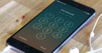 Aggiornate ad iOS 10.3.3 per risolvere una grave vulnerabilità del WiFi!