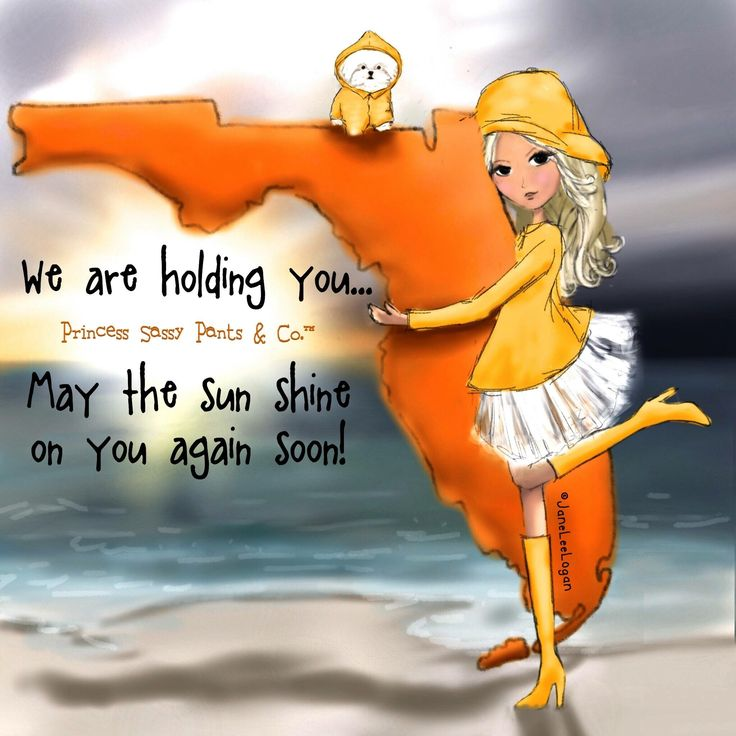 Good Morning S'sIC... catching up with all my friends in various places and States that Irma has affected! We have a praise ... the storm was not what was predicted... but it was still considerable causing damage from wind, rain and afew tornadoes .Many are not able to go home yet. TY for Your prayers and concerns . Please update if you were in the storm and prayers and financial support still needed for Texas and states with fires! Love and peace, ¥!ck!£