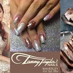 Tammy Taylor Nails Waverley