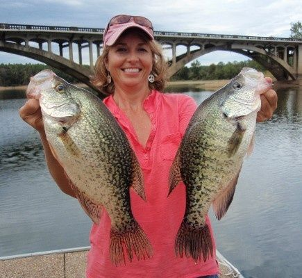 181 best fishing with sam images on pinterest for Girls gone fishing