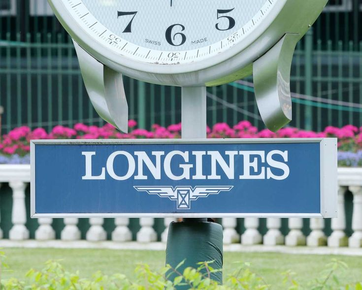 The 142nd Running of the Kentucky Derby takes place on Saturday, May 7, 2016. The first race kicks off at 10:30 a.m. and the last race of the day is scheduled for 8:05 p.m. The Kentucky Derby is the twelfth race of the day with a 6:34 p.m. post time. NBC Sports Network will cover the races at Churchill Downs from 12:00-4:00 p.m. Main coverage for the 2016 Kentucky Derby airs on NBC from 4:00-7:00 p.m. Eastern Time.