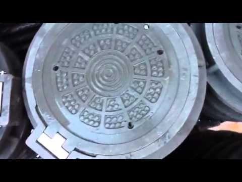Turkey İstanbul Manhole cover  COMPOSİTE MANHOLE COVER   gursel@ayat.com.tr  0090 539 892 07 70  Skype: gurselgurcan