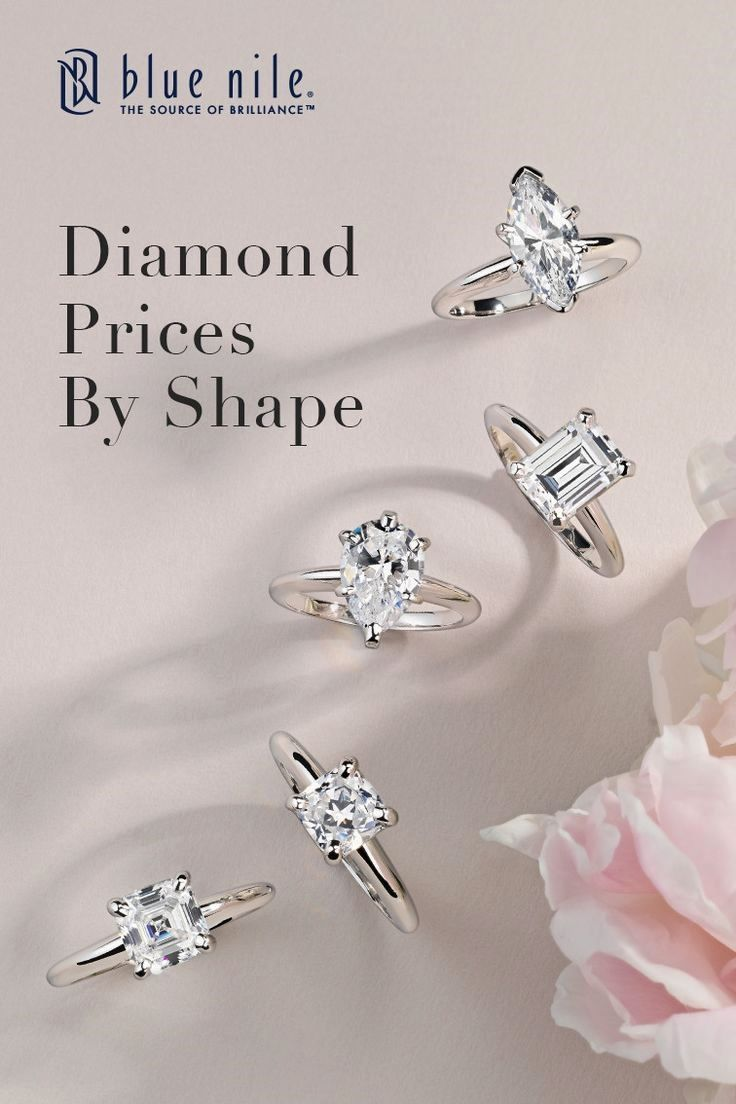 similarities and difference bluenile com diamond com and Tiffany engagement rings vs blue nile engagement rings - diamond q&a: my maximum budget is $10,000 usd for the stone and setting and i'm looking for.