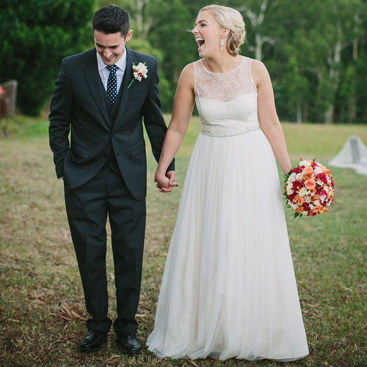 captured by Michael Briggs photography @ Yarra Ranges Estate. Winery Wedding | Yarra Valley Wedding | Dandenong Ranges Wedding