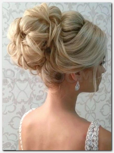 Images Of Hairstyles the art of hairstyles by georgiy kot youtube Medium Hair Updos Easy Different Types Of Braids With Pictures Best Hairstyle For Womens