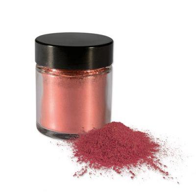 #4916 Powder ruby