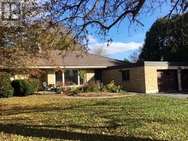 SOLD!  Spacious home for sale in Belleville