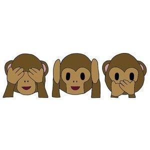 transparent tumblr emoji. We Heart It
