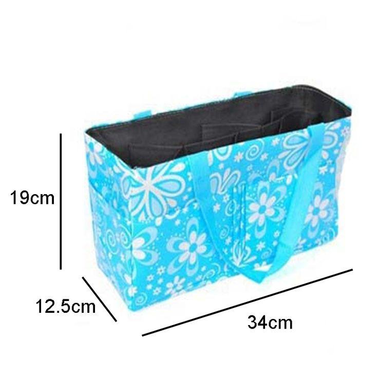$1.79 (Buy here: https://alitems.com/g/1e8d114494ebda23ff8b16525dc3e8/?i=5&ulp=https%3A%2F%2Fwww.aliexpress.com%2Fitem%2FSALE-inner-storage-mother-bag-portable-Travel-Nappy-baby-Diaper-Multifunctional-handbag-baby-food-storage-reusable%2F32317429961.html ) big 34X18X13cm diaper bag inner bags a bag for Mother clothes Multifunctional handbag baby food storage diaper mother bags for just $1.79