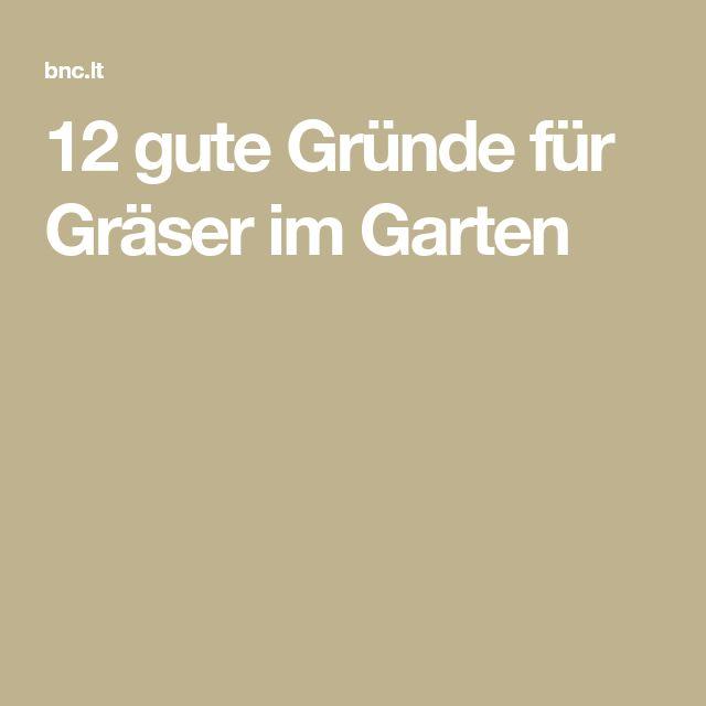Pergola Im Garten Ruckzugsort Bluhend. die besten 25+ ...