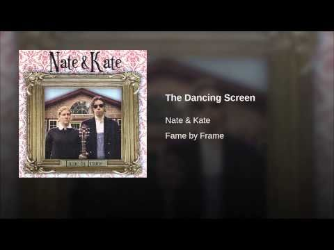A wonderfully nostalgic folk song about a child sneaking out to play NES past his bedtime. The Dancing Screen by Nate & Kate.