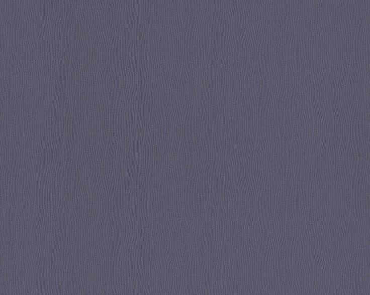 E-color - Tapety na zeď - Tapety na zeď SW 4993