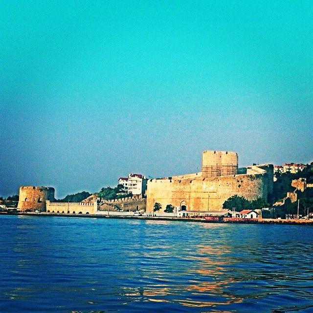 Neşe Avcıl @neseavcil Instagram photos | Websta (Webstagram)