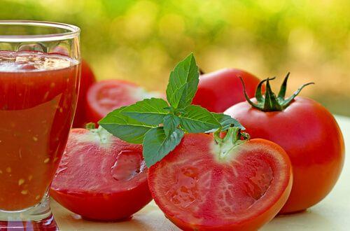 Les ingrédients idéales pour perdre de la graisse abdominale