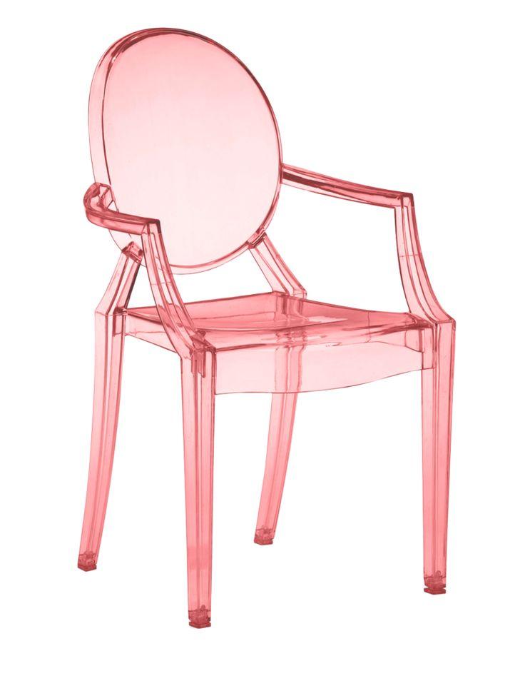17 mejores im genes sobre sillas sillones y sof s en - Sillas y sillones modernos ...