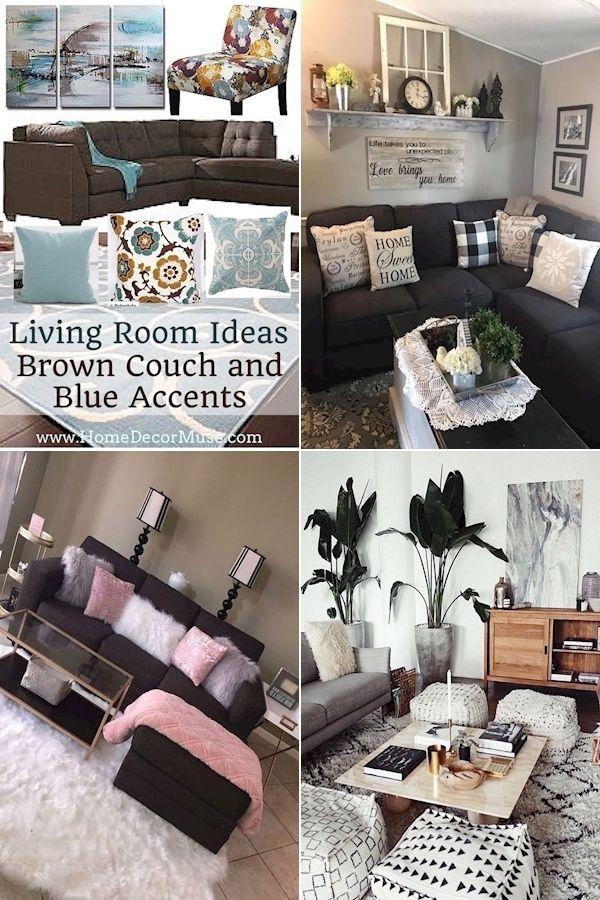 Living Room Interior Home Interior Design Ideas House Houzz Room Interior Living Room Interior Home Interior Design