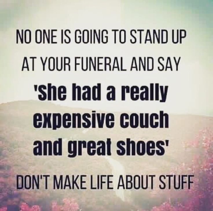 Quotes About Shoes And Friendship Amusing 61 Best Quotes Images On Pinterest  Wisdom Words And 50 Birthday