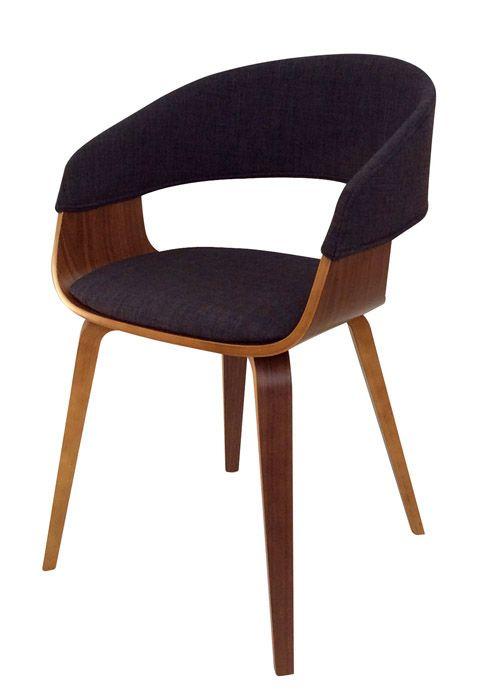 Silla lund la silla lund combina l neas claras y formas for Sillas para water