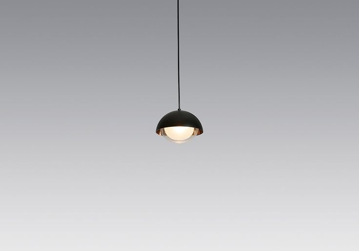 Muse Single by Tooy | Available at Radiant Lighting