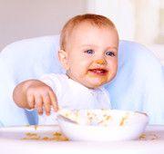 So lindern Sie Erkältungsbeschwerden mit Schüßler-Salzen - Elternwissen.com