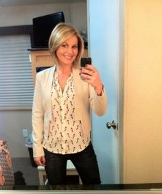 Candace Cameron Bure on Pinterest   Puppy Love, Curled Hairstyles and ...