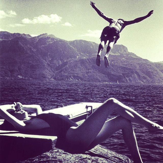 karin-noelle-webcam-african-american-teen-models-naked-free-pics