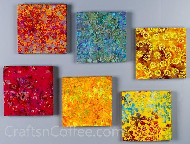 Fabric Wall Decor best 25+ styrofoam wall art ideas on pinterest | diy wall decor
