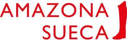 Snygga och bekväma handgjorda ridstövlar från Amazona Sueca. Våra ridstövlar finns i olika modeller och färger i högsta kvalité.