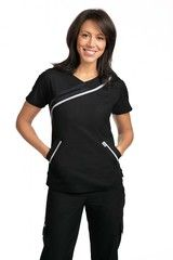 Visit Daily Cheap Scrubs to buy high quality medical uniforms. You can choose from a range of colors, styles and sizes including plus size scrubs.