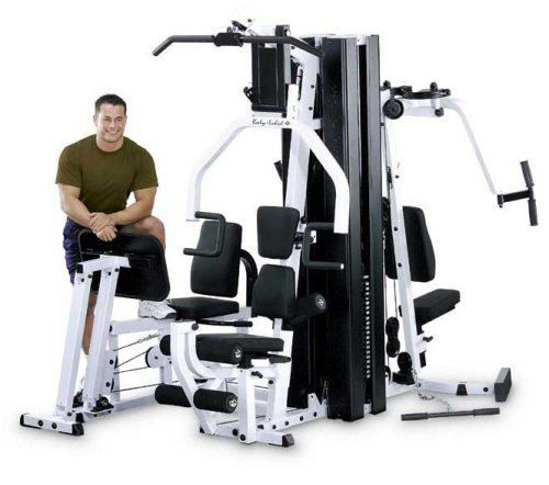 Ideas about gym equipment on pinterest commercial