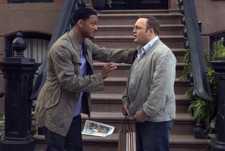 What's New on Amazon Prime: Movies and TV Shows Added  : Available Dec. 1: <em>Hitch</em>